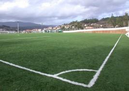 Bodø / Glimt przegrywa z Viking FK