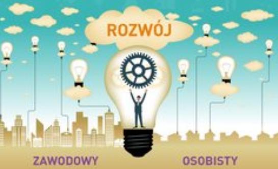 Jak Polacy definiują rozwój osobisty i zawodowy