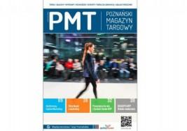 Poznański Magazyn Targowy on-line
