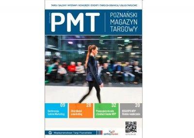 Poznanski-Magazyn-Targowy-on-line