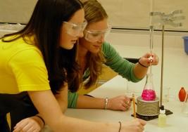 Program Umiędzynarodowienia Szkolnictwa Wyższego