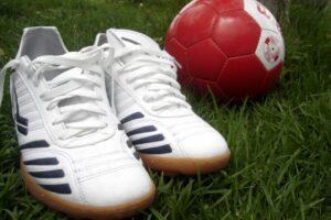 Ranheim-Fotball-pokonuje-IL-Hodd