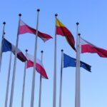 Szczyt-Rady-Europejskiej-problem-migracji