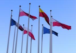 Szczyt Rady Europejskiej – problem migracji