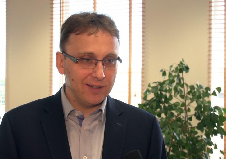 Czy Polacy powinni dbać o bezpieczeństwo swoich dokumentów