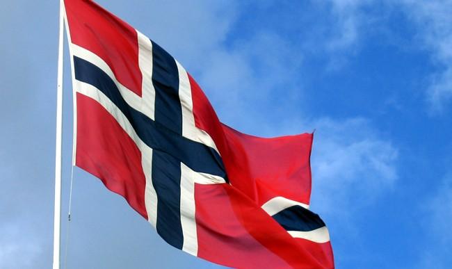 Edukacja dla Rozwoju – szczyt w Oslo
