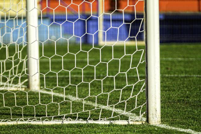 IK Start pokonuje Stabæk Fotball