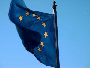 Wklad-Norwegii-w-spoleczna-i-gospodarcza-spojnosc-Europy