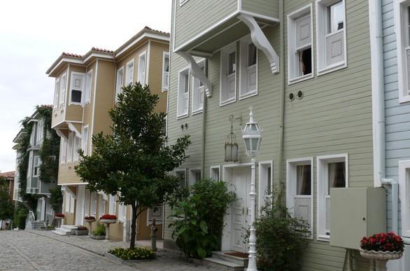 2 mln Polaków ma hipoteki