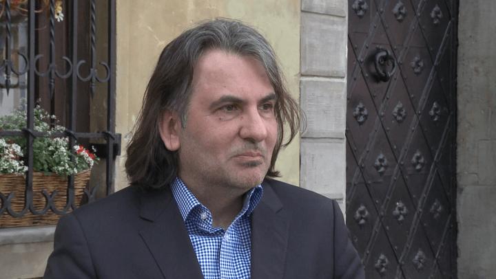 Polacy niepotrzebnie płacą za badania laboratoryjne