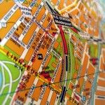 Polacy-przygotowali-aplikacje-mowiaca-mapa