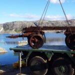 W-Norwegii-wydobyto-zestawy-historycznych-lawet