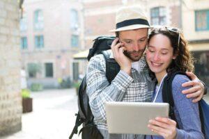 polacy-i-nowoczesny-turysta