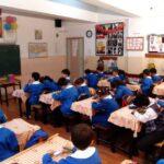 Jak-szkola-ma-przyjmowac-i-wspierac-przybyszow-z-innych-kultur