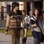 Lepsze-warunki-dla-studentow-z-zagranicy