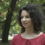 Polacy-debatuja-na-temat-JOW-ow-w-mediach-spolecznosciowych