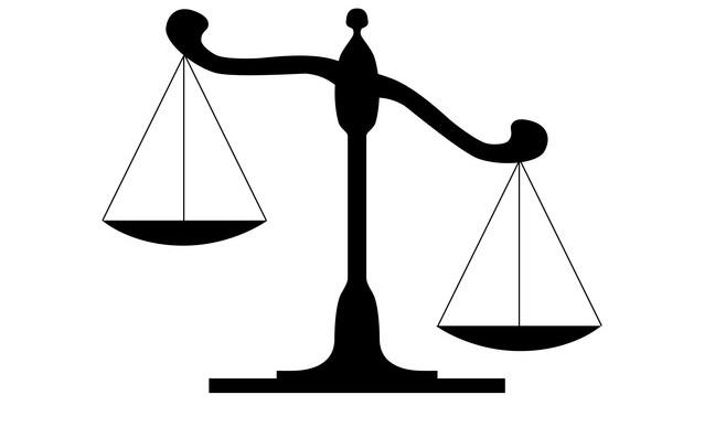 Polacy równi i równiejsi