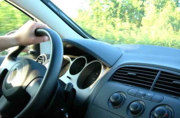 Polacy szturmują szkoły nauki jazdy