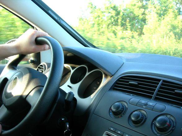 Polacy-szturmuja-szkoly-nauki-jazdy