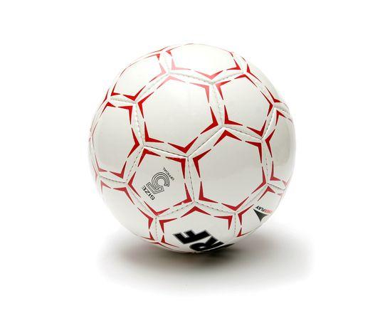 Sogndal Fotball pokonuje Follo FK
