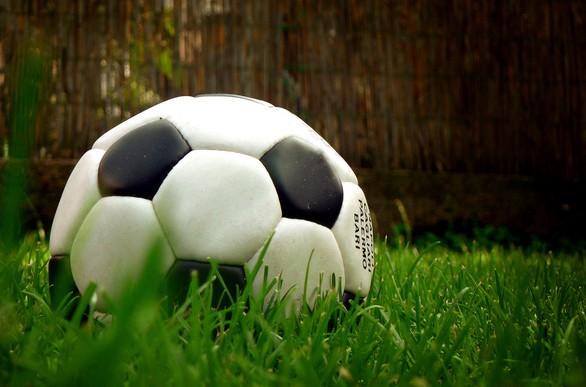 Sogndal Fotball pokonuje Strømmen IF