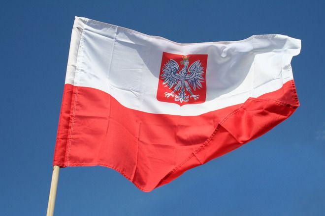 W Warszawie otwarto nową siedzibę Muzeum Katyńskiego