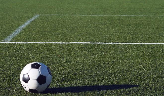 Hønefoss BK przegrywa z Sogndal Fotball
