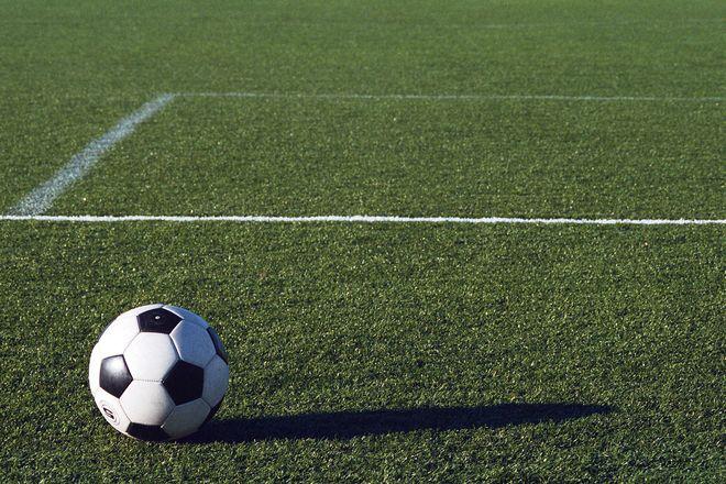 Hsnefoss-BK-przegrywa-z-Sogndal-Fotball