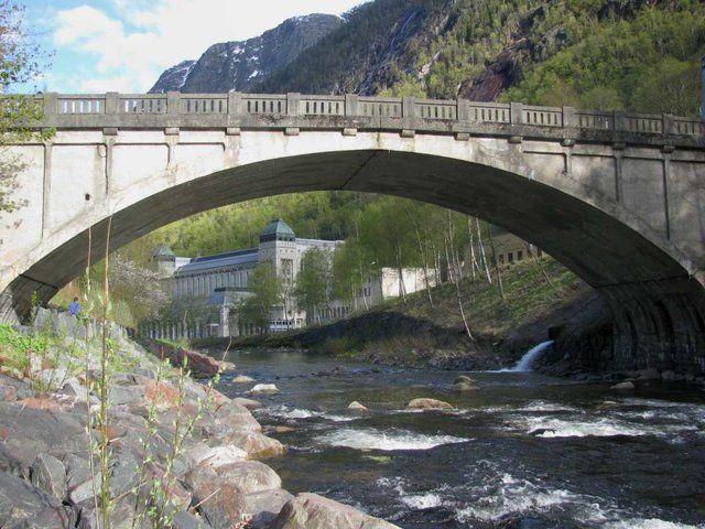 Norweski-region-Telemark-ma-powody-do-dumy1