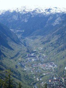 Norweski-region-Telemark-ma-powody-do-dumy3