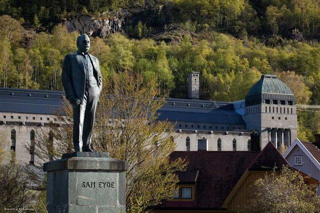 Norweski-region-Telemark-ma-powody-do-dumy5