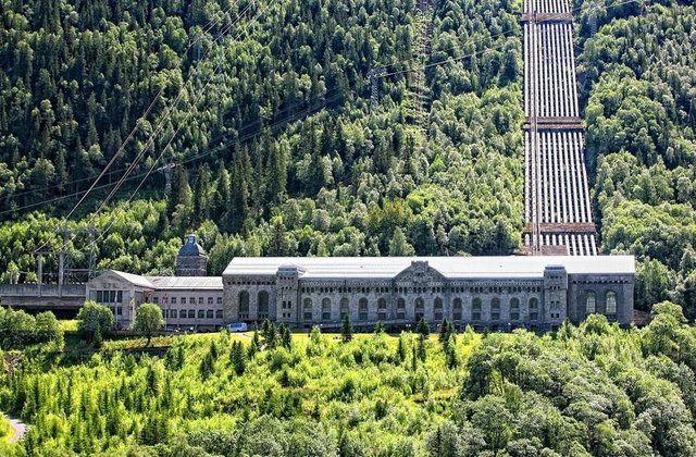 Norweski-region-Telemark-ma-powody-do-dumy7