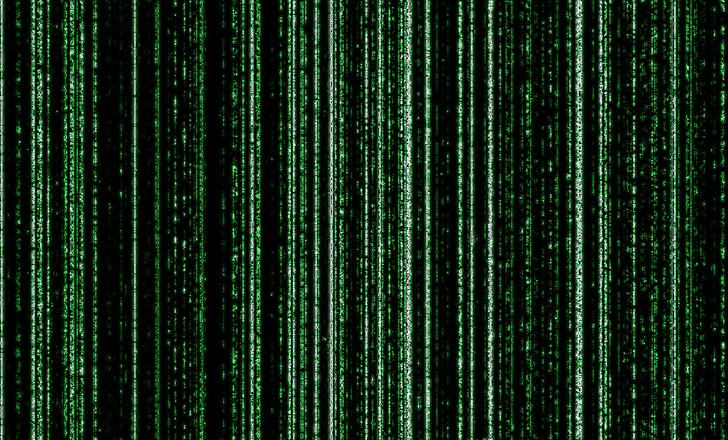 Polacy kodują podczas Europejskiego Tygodnia Kodowania