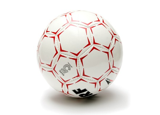 Sogndal Fotball pokonuje Sandnes Ulf