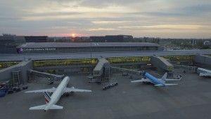 Wzrost-liczby-pasazerow-na-Lotnisku-Chopina-w-Warszawie