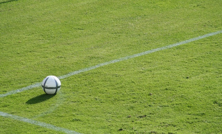 Kristiansund BK przegrywa z FK Jerv