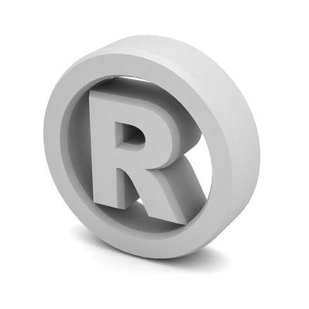 Licencje-certyfikaty-swiadectwa-w-Norwegii