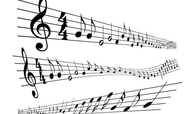 Nauka języka polskiego z piosenek w polskiej szkole w Norwegii