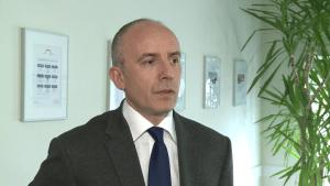 Postawy-Polakow-wobec-finansow-wynik-raportu