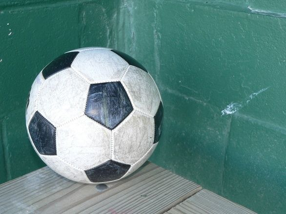 Rosenborg BK wygrywa z FK Haugesund