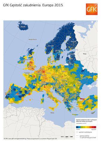 Sila-nabywcza-Europejczykow