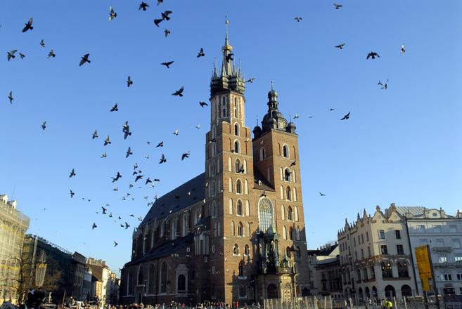 Międzynarodowa konferencja poświęcona polskiej historii i jej promocji na świecie