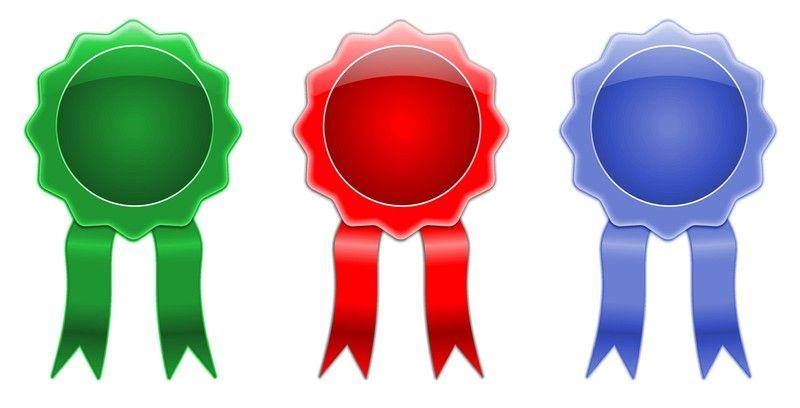 Pokojowa-Nagrode-Nobla-otrzymuje-Tunezyjski-Kwartet