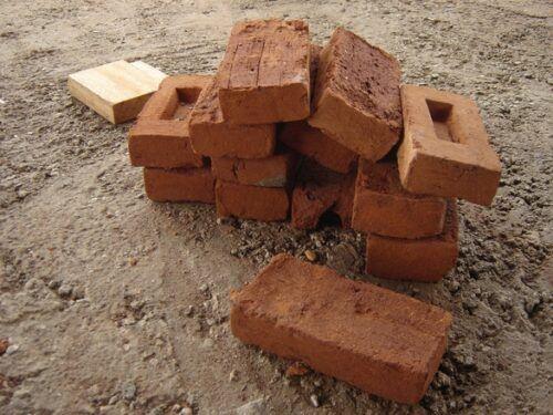 Przetarg-na-roboty-budowlane-w-zakresie-szkol-podstawowych-dla-Time-kommune