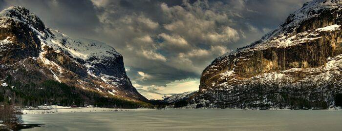 Arctic-Frontiers-w-Tromso-konferencja