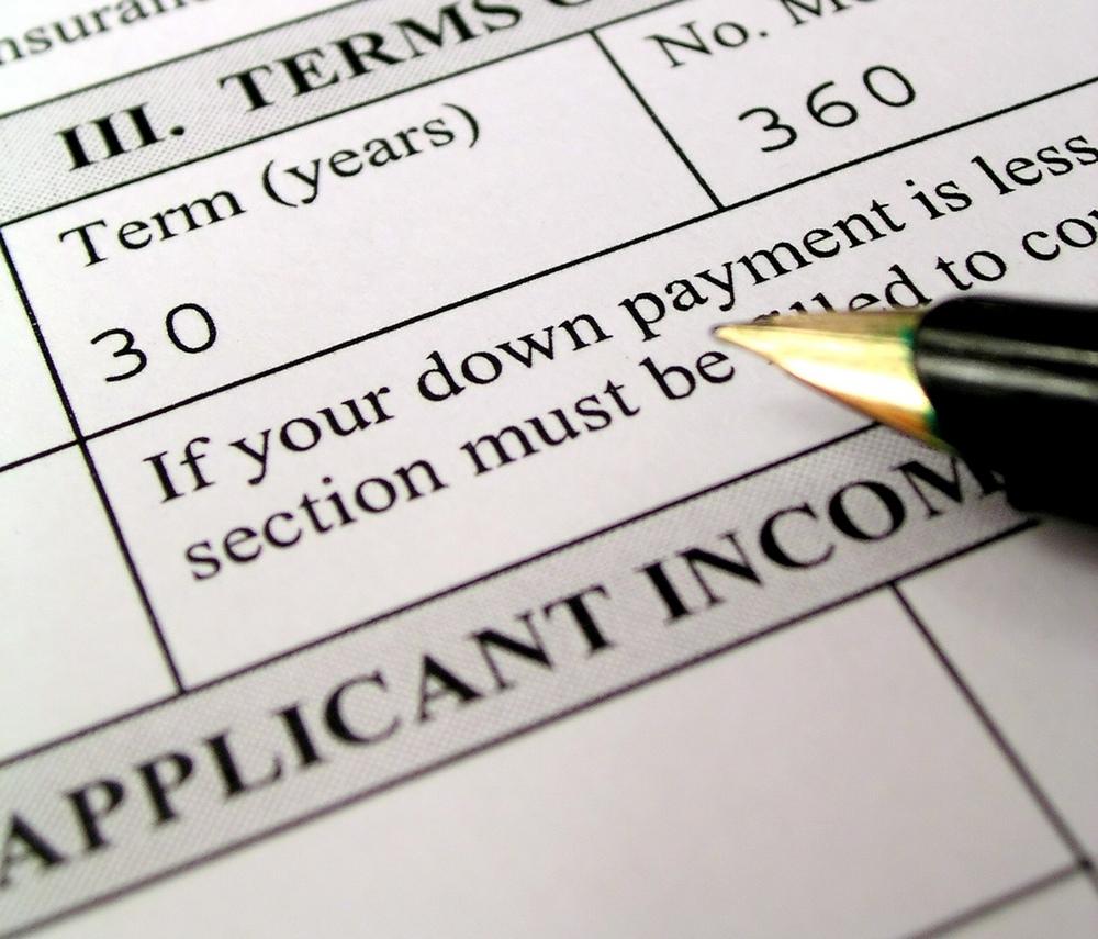 Wniosek na pobyt czasowy - zmiana formularza