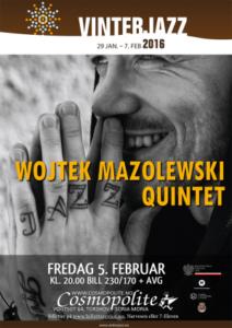 Norweski-festiwal-jazzowy-Vinterjazz-w-Oslo