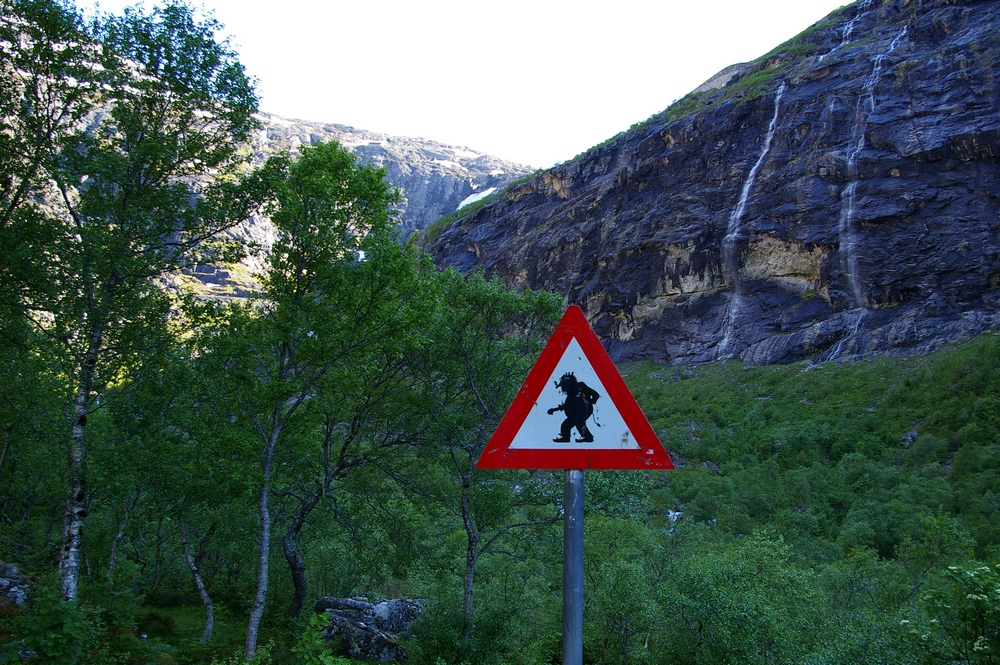 Dni wolne od pracy w Norwegii w 2016 roku