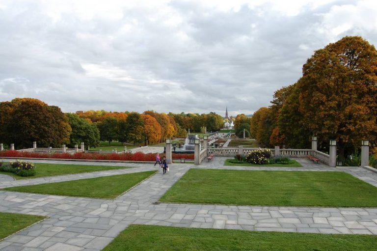 Prezydent-RP-w-Norwegii