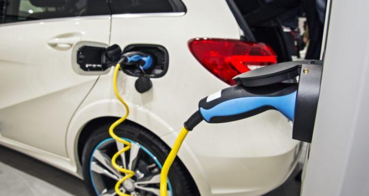 Elektromobilność w Norwegii i Polsce
